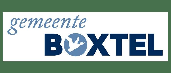 Boxtel taxatie