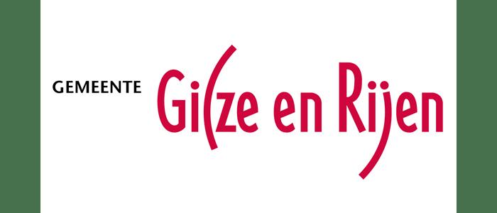 Gilzen taxatie