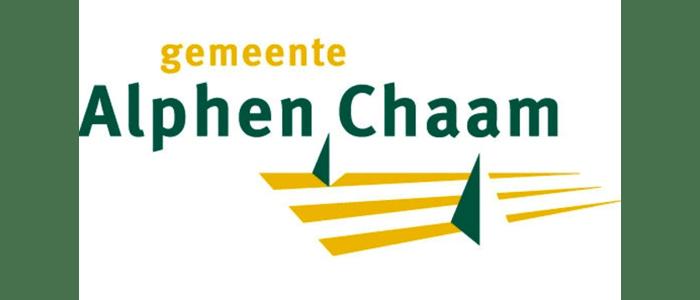 Alphen-Chaam taxatie