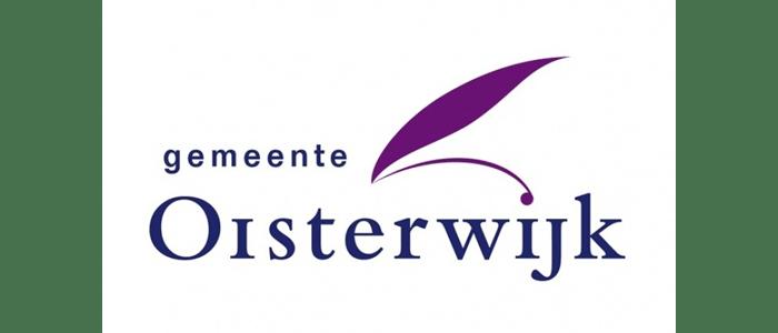 Oisterwijk taxatie