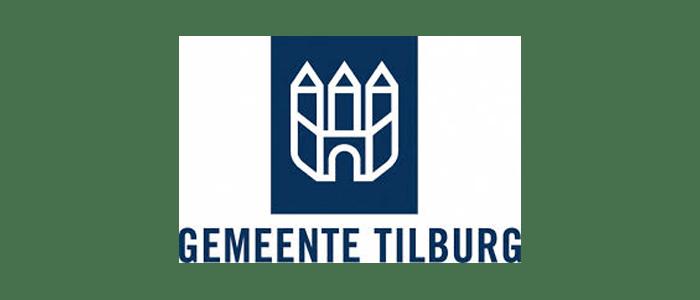 Tilburg taxatie