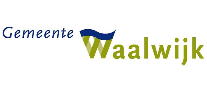 Waalwijk taxatie